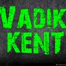 vadik_kent