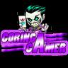 CoringaGamer096