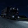 Trucker191002
