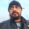 Ivan_jaguar