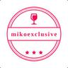 mikoexclusive