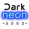 darkneon2002
