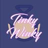 TinkyWinky01