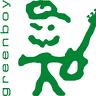 GreenBoyy9977