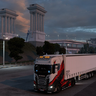 europetruckerv8