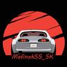 Mafinek55