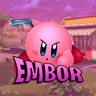 Embor