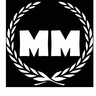 MetalMan78