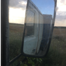Tolik_Trucker_UA