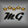 MAGUILAO3