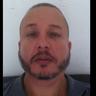 Andre_Azevedo