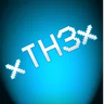 xTH3xMoDsZx