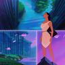 Pocahontas_Yifan