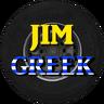 JimGreek