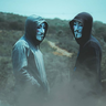 AnonymousCRIPT