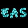 EAS59