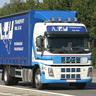 Trucker7410