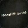 RoadKiller116