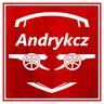 ArsenalixCZ
