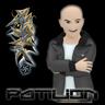 Patilion