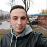 Ivan_Pustovit78