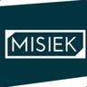 Emilek303