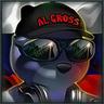 Al_Gross