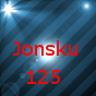 Jonsku125