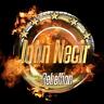 John_Rebellion