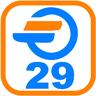 mario2526