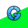 GAF_arrow