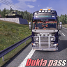 TruckSimWorld
