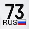 MaximArsyonovRUS