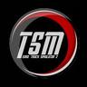 TSM_Martin_MO