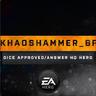 KhaosHammer_BF