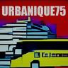 urbanique75