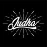 judha_adil