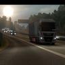 Extreme__Trucker