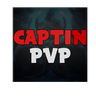captin_pvp1