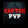 captin_pvp1