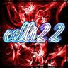 celli22