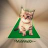 MrM4sl0