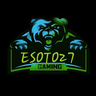 esoto27
