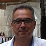 Abraham_Vazquez