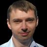 Kostich_42RUS