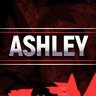 Ashley6524