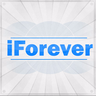 iForever