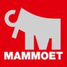 Mammoet_Haul