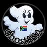 GhostRSA
