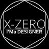 X_ZERO